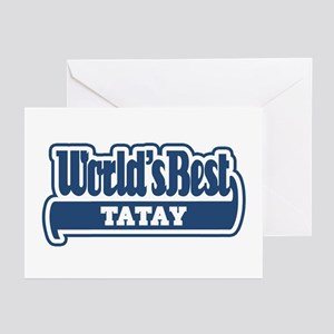 Tagalog greeting cards cafepress wb dad tagalog greeting cards pk of 10 m4hsunfo